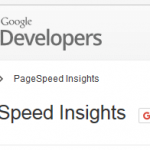 Google先生に従ってページ表示高速化をしたら画像が拡大表示しなくなった件