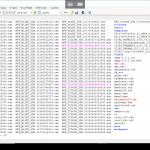 Linux(CentOS7)にRDPで接続!!